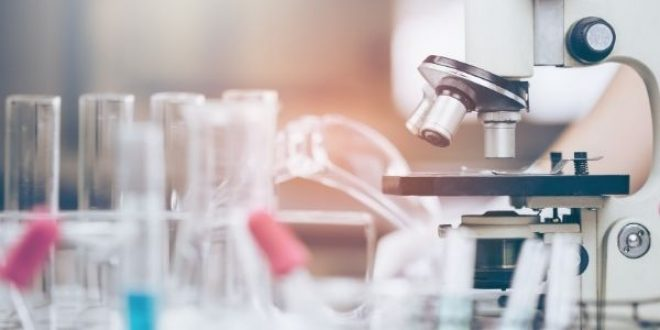 Online Training  : Laboratory Information Management System (LIMS)