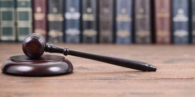 Online Training : Implikasi Hukum Berlakunya Uu Cipta Kerja Klaster Ketenagakerjaan