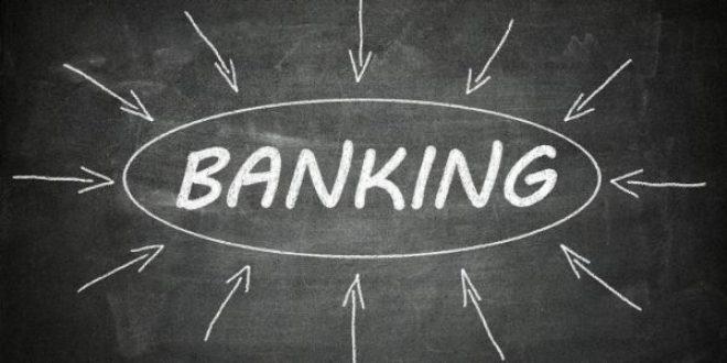Online Training : General Banking