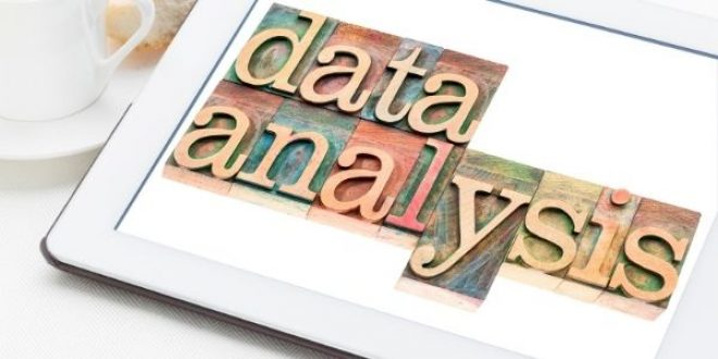 Online Training : Data Analysis and Management using MS Excel 2013
