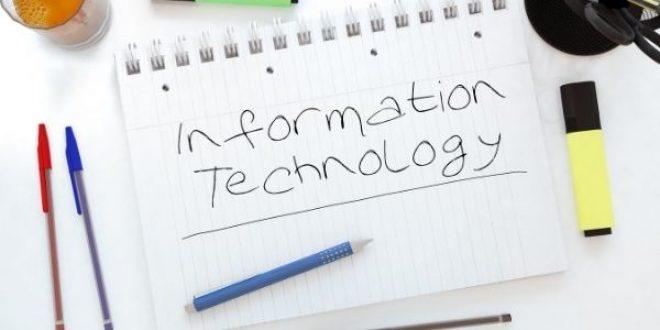 Online Training : IT Audit