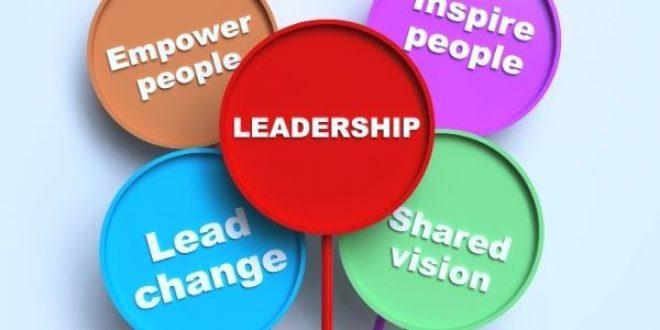 Online Training : Training Sales Leadership & Coaching Skills