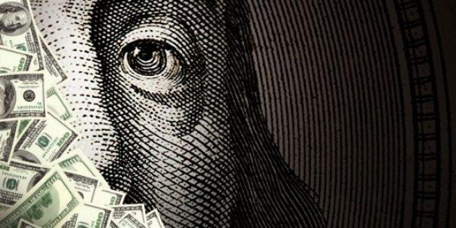 Online Training : Mitigasi Risiko Pencucian Uang Dan Pendanaan Terorisme Terkait Transaksi Keuangan Luar Negeri