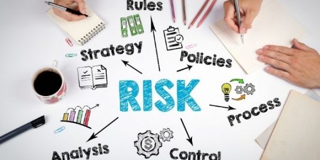 Online Training : Compliance & Risk Management