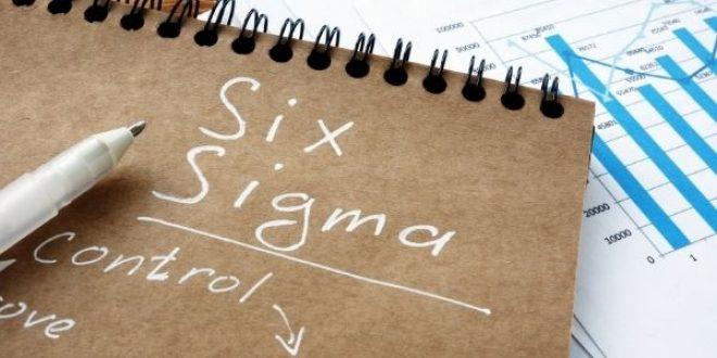 """Free Webinar : Bagaimana Meningkatkan daya saing global di masa pandemi dengan """"Lean Six Sigma"""""""