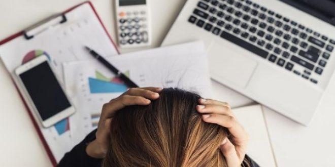 Online Training : Stress Management