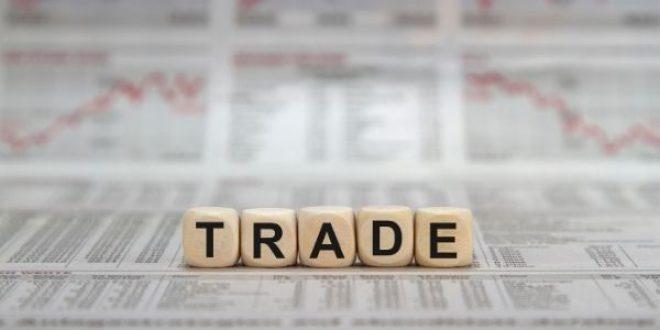Online Training : Trade Marketing & Shoppers Marketing