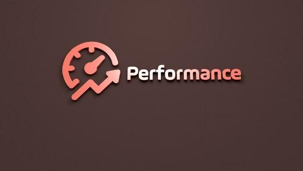 Performance-Assessor