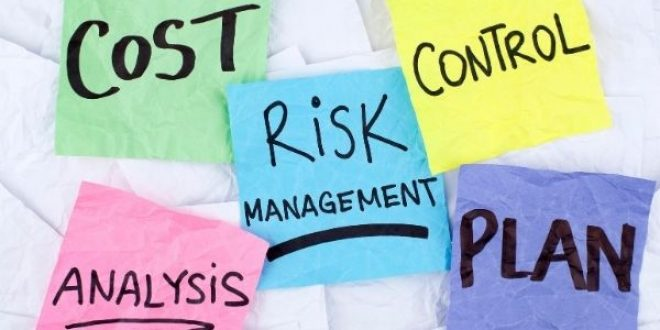 Online Training : Security Risk Management