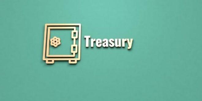 Online Training : Treasury for non Treasury