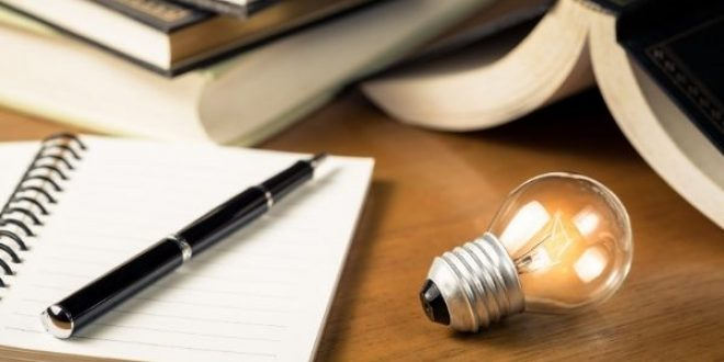 Online Training : Effective Business Writing