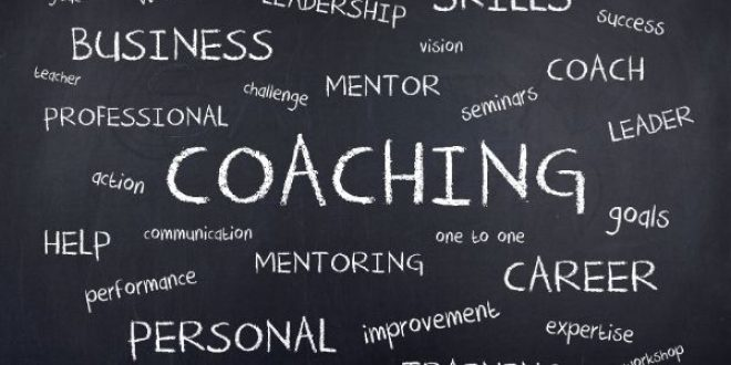 Online Training : Coaching & Counseling for Manager in Modern Era