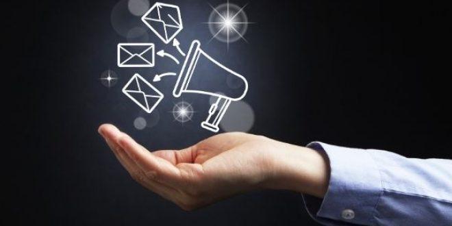 Online Training : Basic Communication Skills