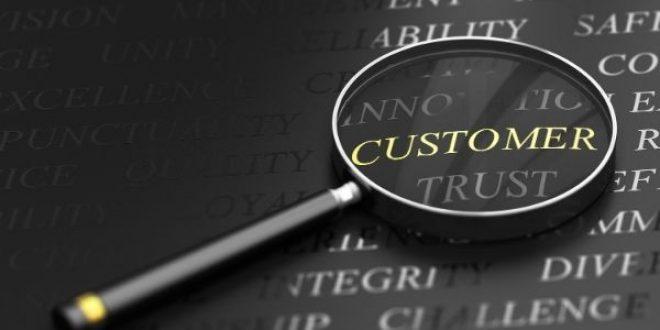 Online Training : Customer Focus Selling Skills