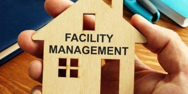 Online Training : Facility Management