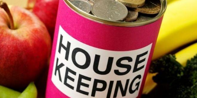Online Training  : Housekeeping