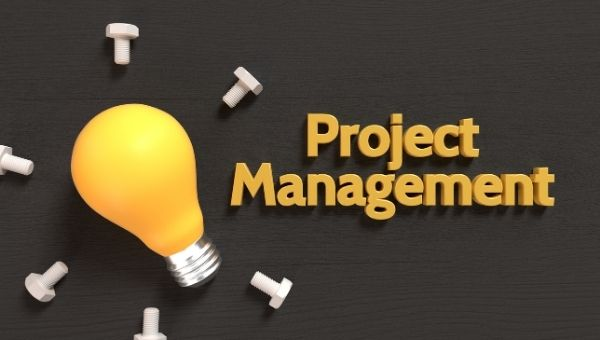 Project-MG