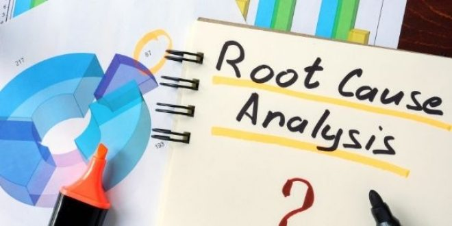 Online Training : Root Cause Analysis (RCA)