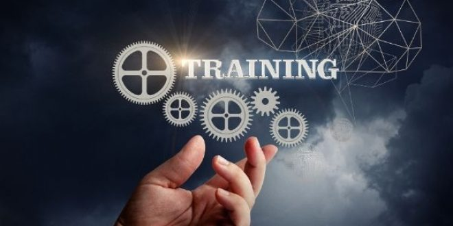 Online Training How to Plan, Design & Deliver Training Materials