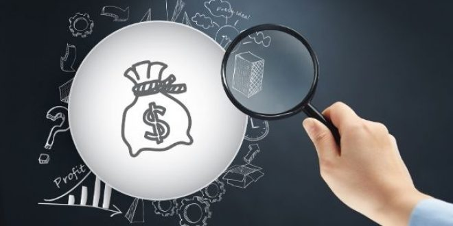 Online Training : Finance For Non Finance