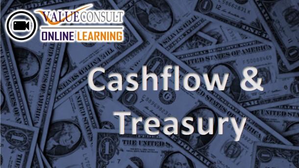 training-cashflow-treasury