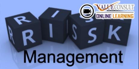 training-risk-management