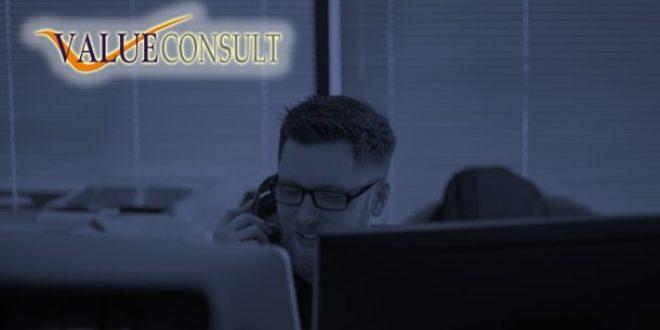 Training Pelatihan Strategi dalam Pemecahan Masalah dan Pengambilan Keputusan Jika Ada Pengaduan Customer