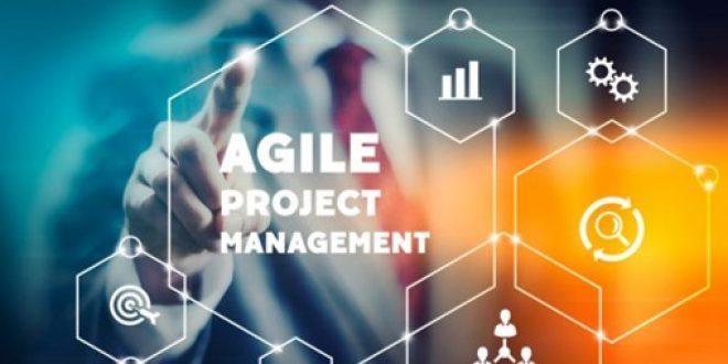 Bagaimana Agile, Lean dan Six Sigma Bisa Saling Melengkapi dalam Menyelesaikan Project Improvement dengan Cepat?