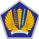 220px-Logo_of_the_Ministry_of_Finance_of_the_Republic_of_Indonesia