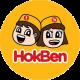 250px-HokBen_new_logo