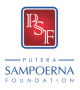 250px-PSF_Logo