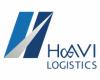 havi-logistics